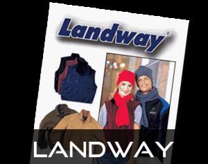 landway
