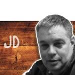 Jack DeMeo Profile