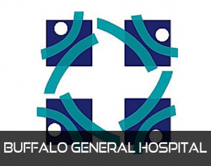 Buffalo General Medical Center