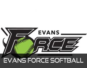Evans Force