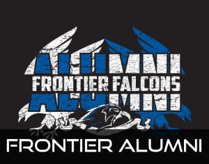 Frontier Alumni