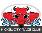 Nickel City Race Club