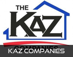 Kaz Construction