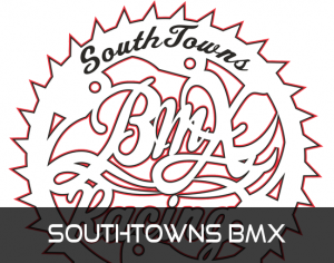 Southtowns BMX