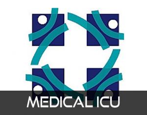 med-ICU