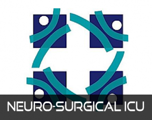 neurosurg