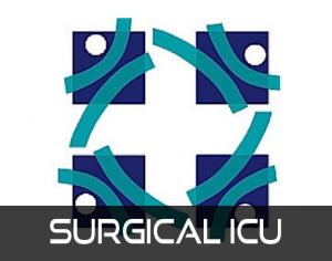 surg-ICU