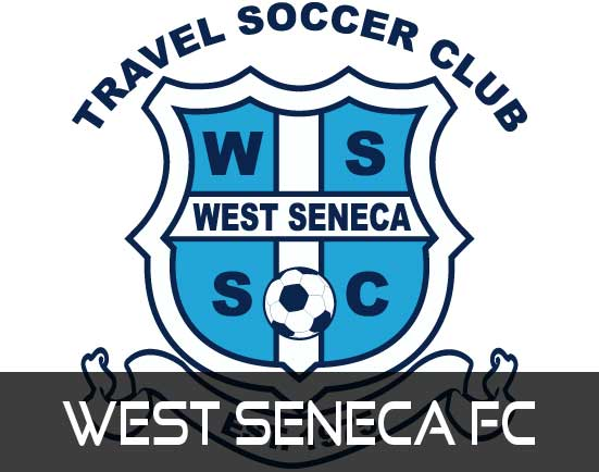 West Seneca Travel Soccer