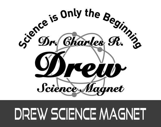 Drew Science Magnet
