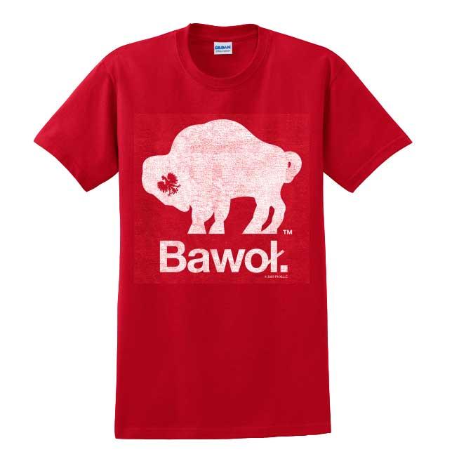 buwol