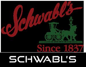 Schwabls Restaurant
