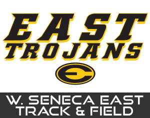 West Seneca East Track & Field