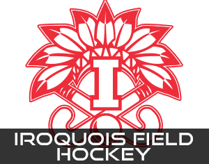 Iroquois Field Hockey