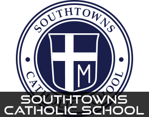 Southtowns Catholic School
