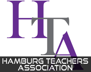 Hamburg Teachers Association