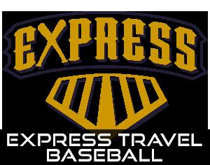 Express Travel Baseball