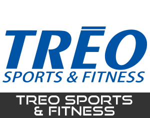 Treo Sports & Fitness