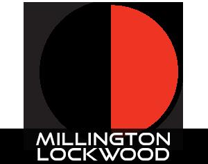 Millington Lockwood