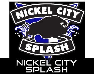 Nickel City Splash Masters