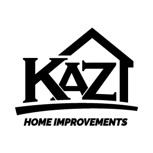 KAZ Home Improvements