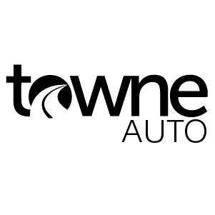 Towne Automotive Group