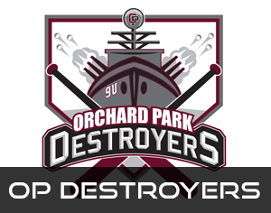 OP Destroyers